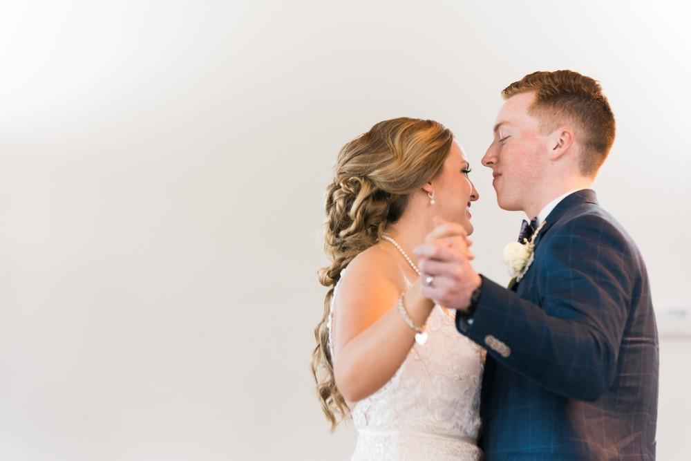 trivium_lynchburg_va_wedding_estate_wedding_photography_wedding_photographers (63).jpg