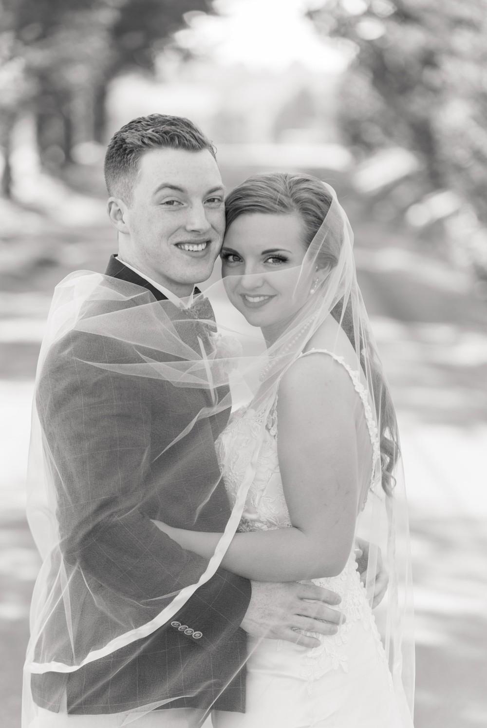 trivium_lynchburg_va_wedding_estate_wedding_photography_wedding_photographers (62).jpg