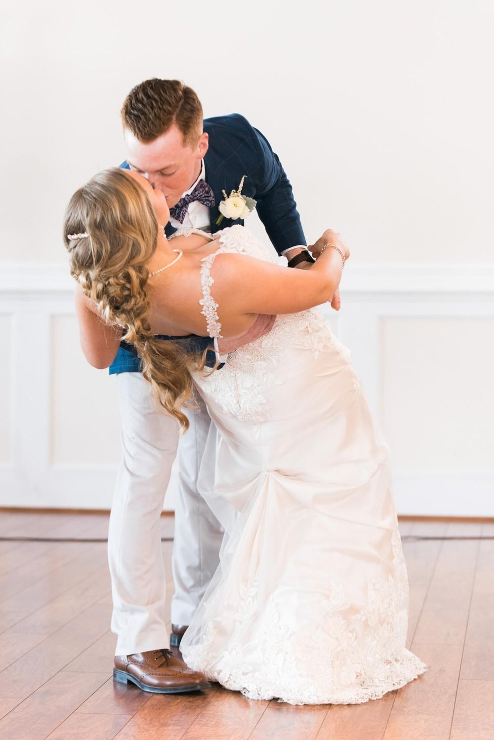 trivium_lynchburg_va_wedding_estate_wedding_photography_wedding_photographers (64).jpg