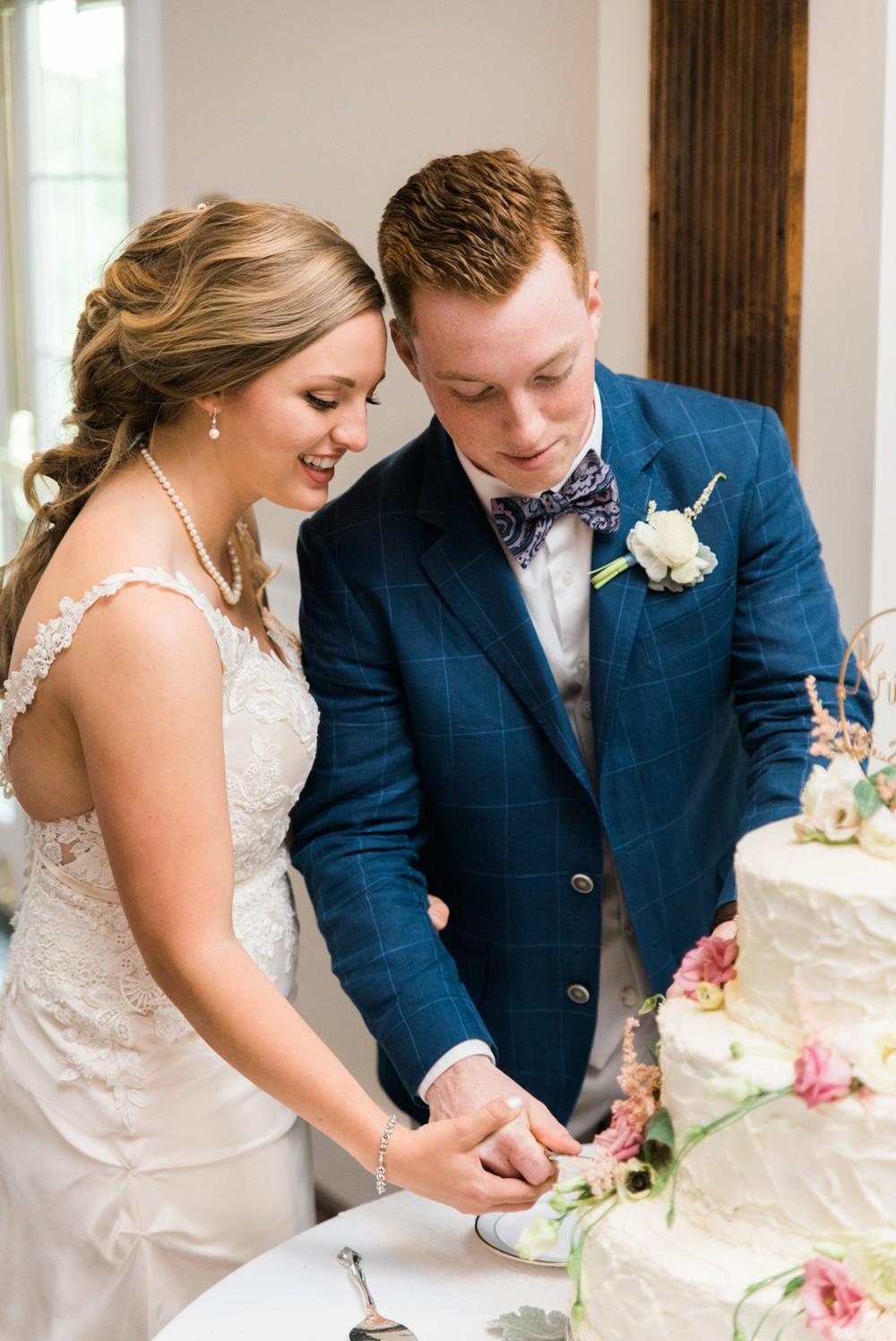 trivium_lynchburg_va_wedding_estate_wedding_photography_wedding_photographers (66).jpg