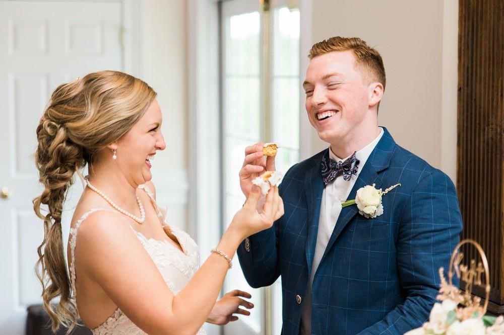 trivium_lynchburg_va_wedding_estate_wedding_photography_wedding_photographers (67).jpg