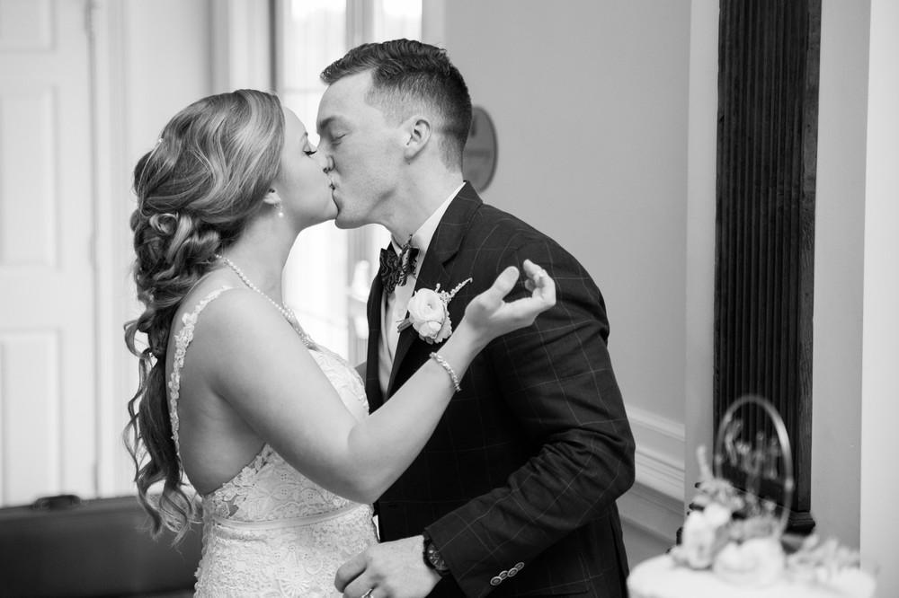 trivium_lynchburg_va_wedding_estate_wedding_photography_wedding_photographers (68).jpg