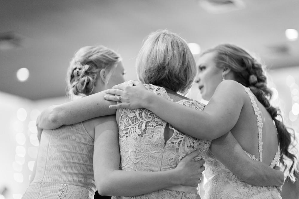 trivium_lynchburg_va_wedding_estate_wedding_photography_wedding_photographers (69).jpg
