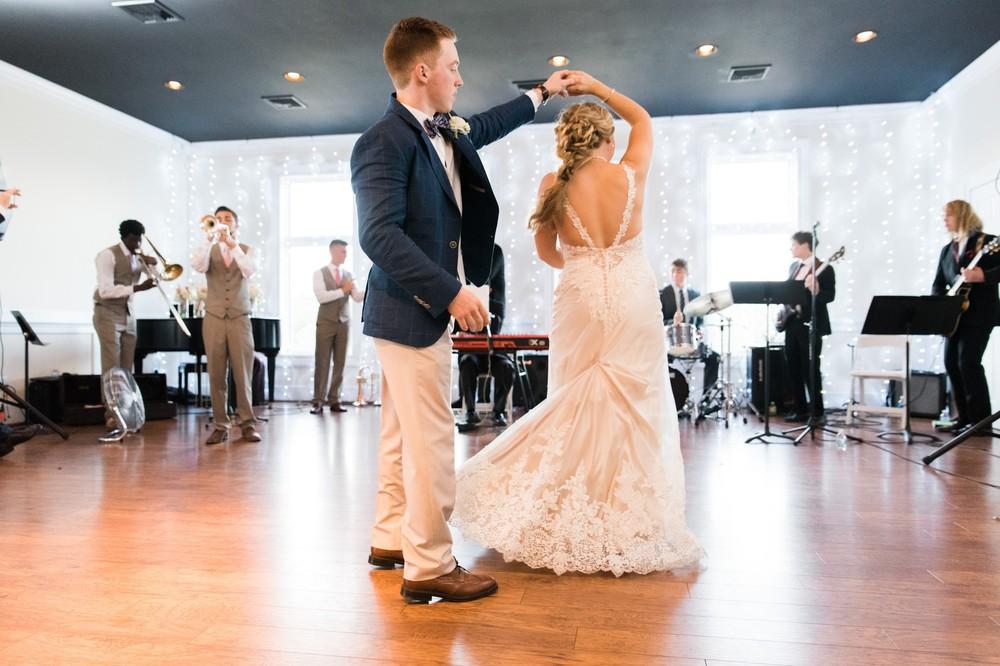 trivium_lynchburg_va_wedding_estate_wedding_photography_wedding_photographers (70).jpg