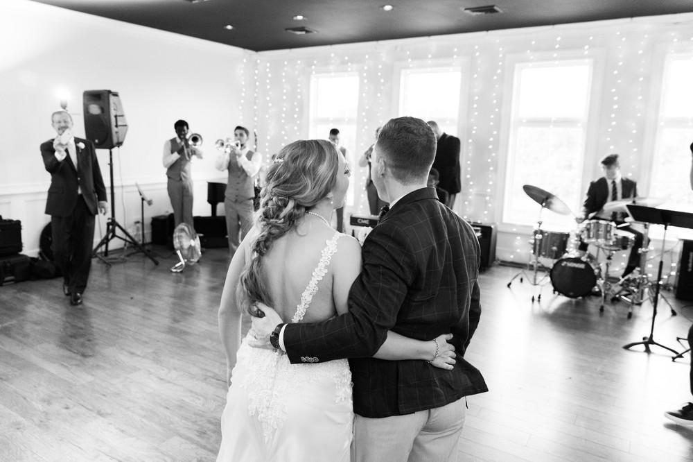 trivium_lynchburg_va_wedding_estate_wedding_photography_wedding_photographers (71).jpg