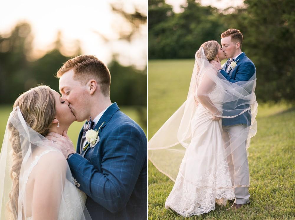 trivium_lynchburg_va_wedding_estate_wedding_photography_wedding_photographers (72).jpg