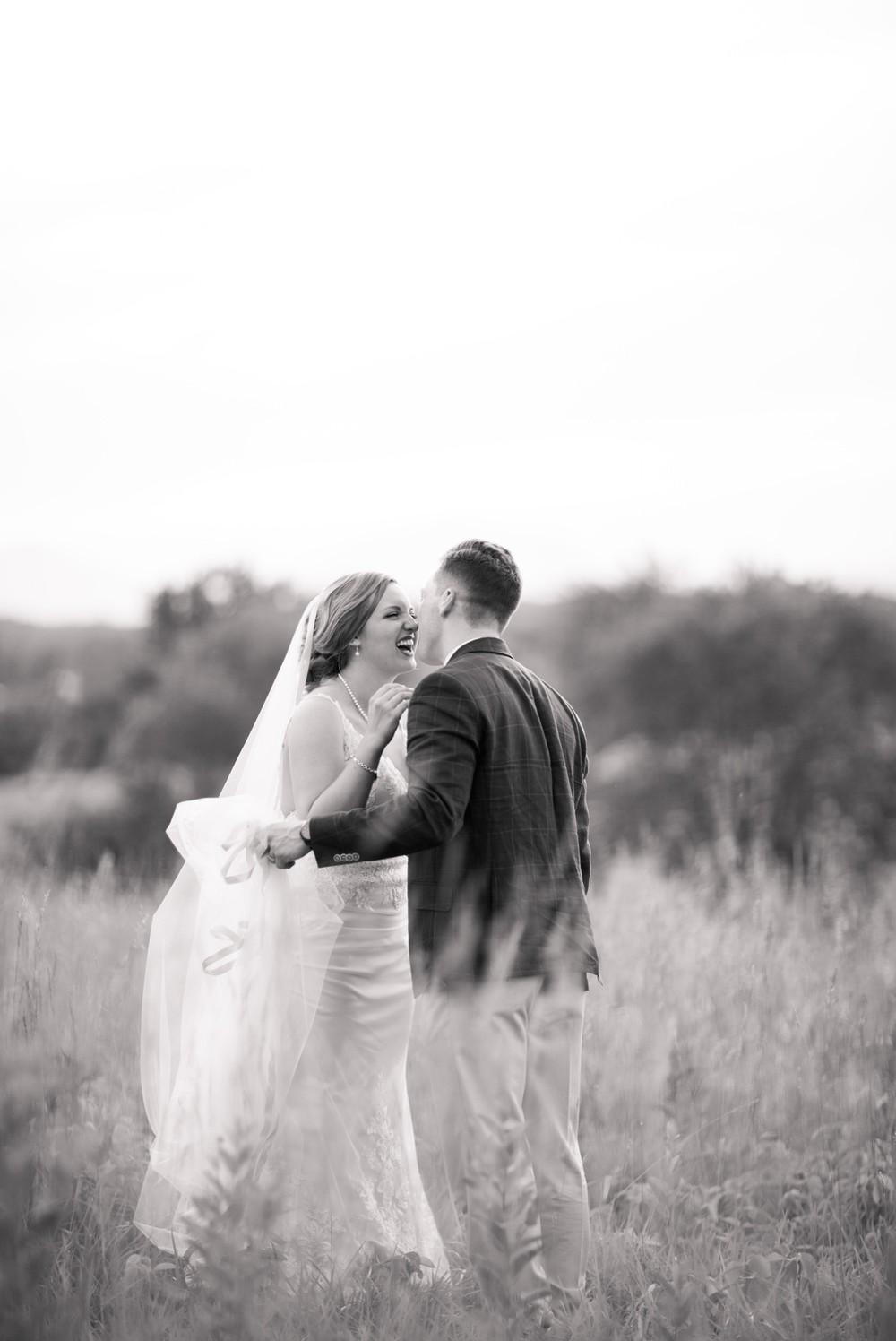trivium_lynchburg_va_wedding_estate_wedding_photography_wedding_photographers (73).jpg