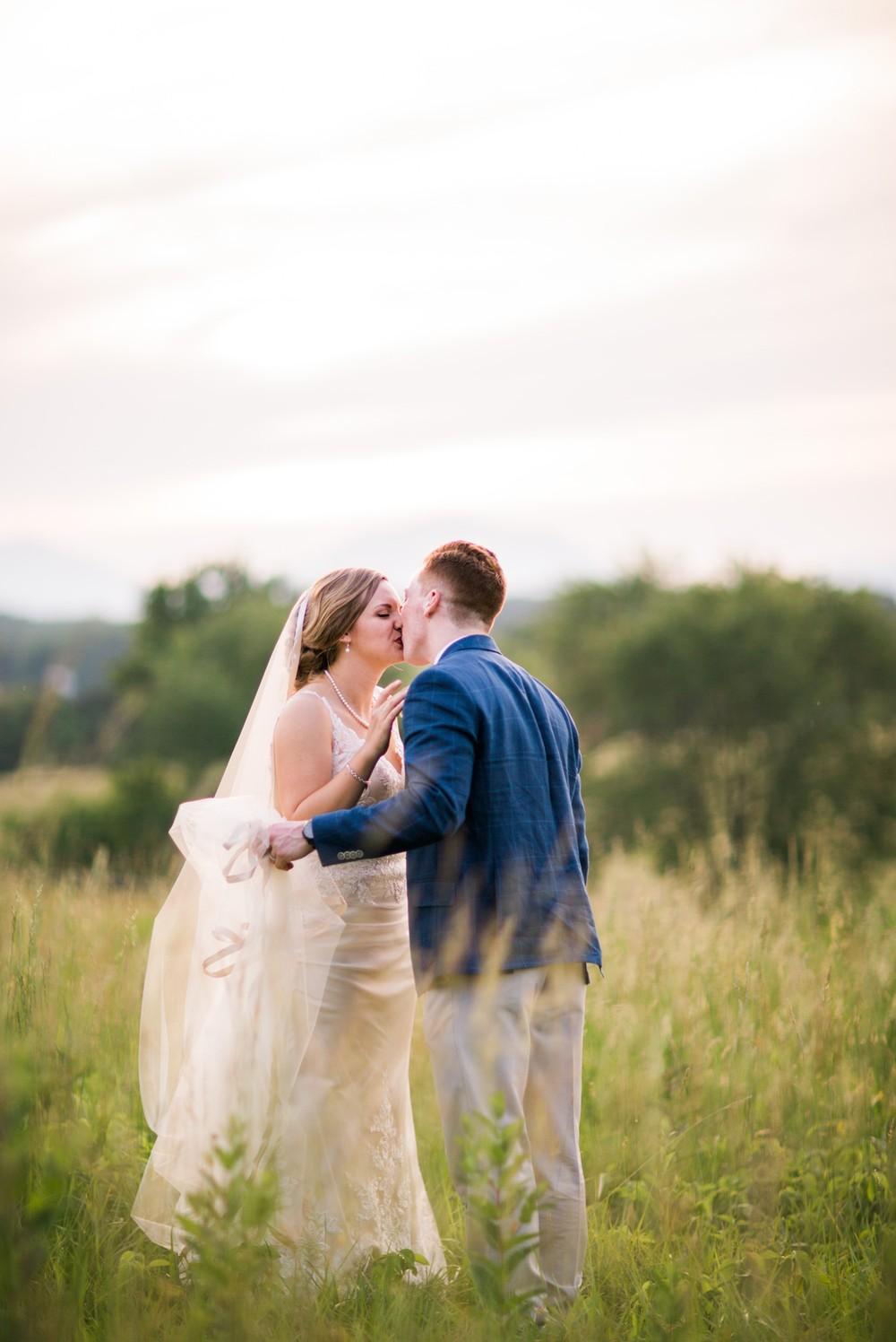 trivium_lynchburg_va_wedding_estate_wedding_photography_wedding_photographers (74).jpg
