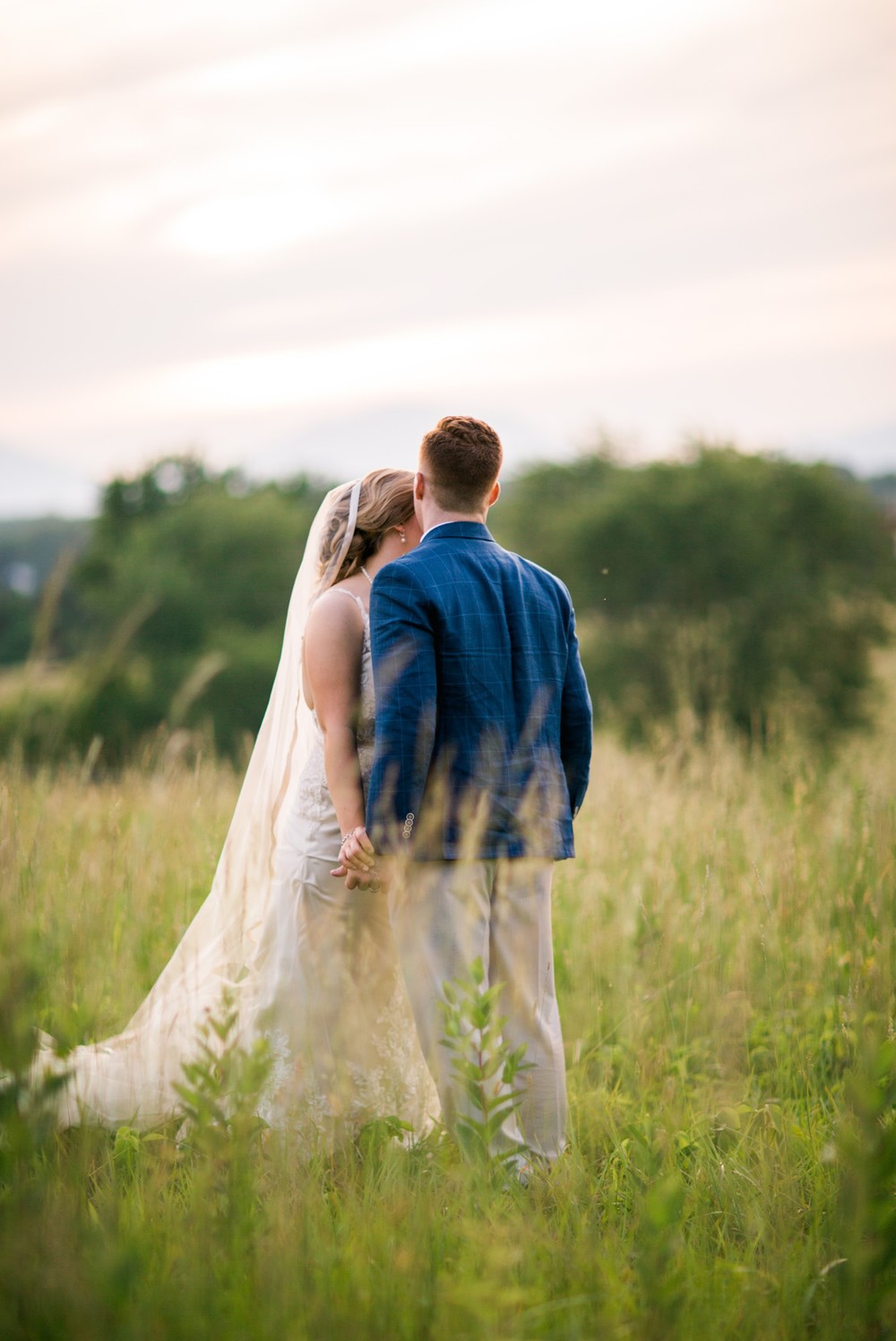 trivium_lynchburg_va_wedding_estate_wedding_photography_wedding_photographers (75).jpg