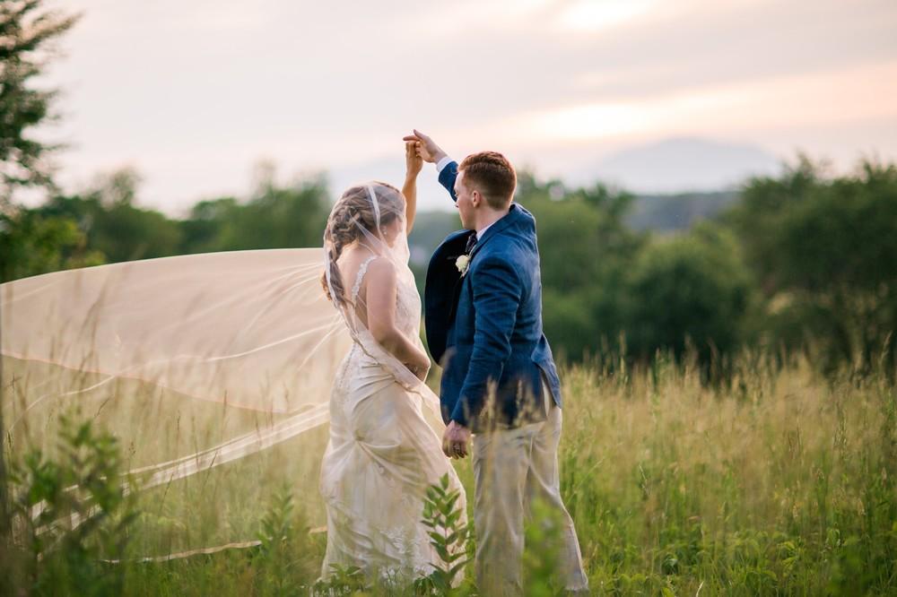 trivium_lynchburg_va_wedding_estate_wedding_photography_wedding_photographers (77).jpg