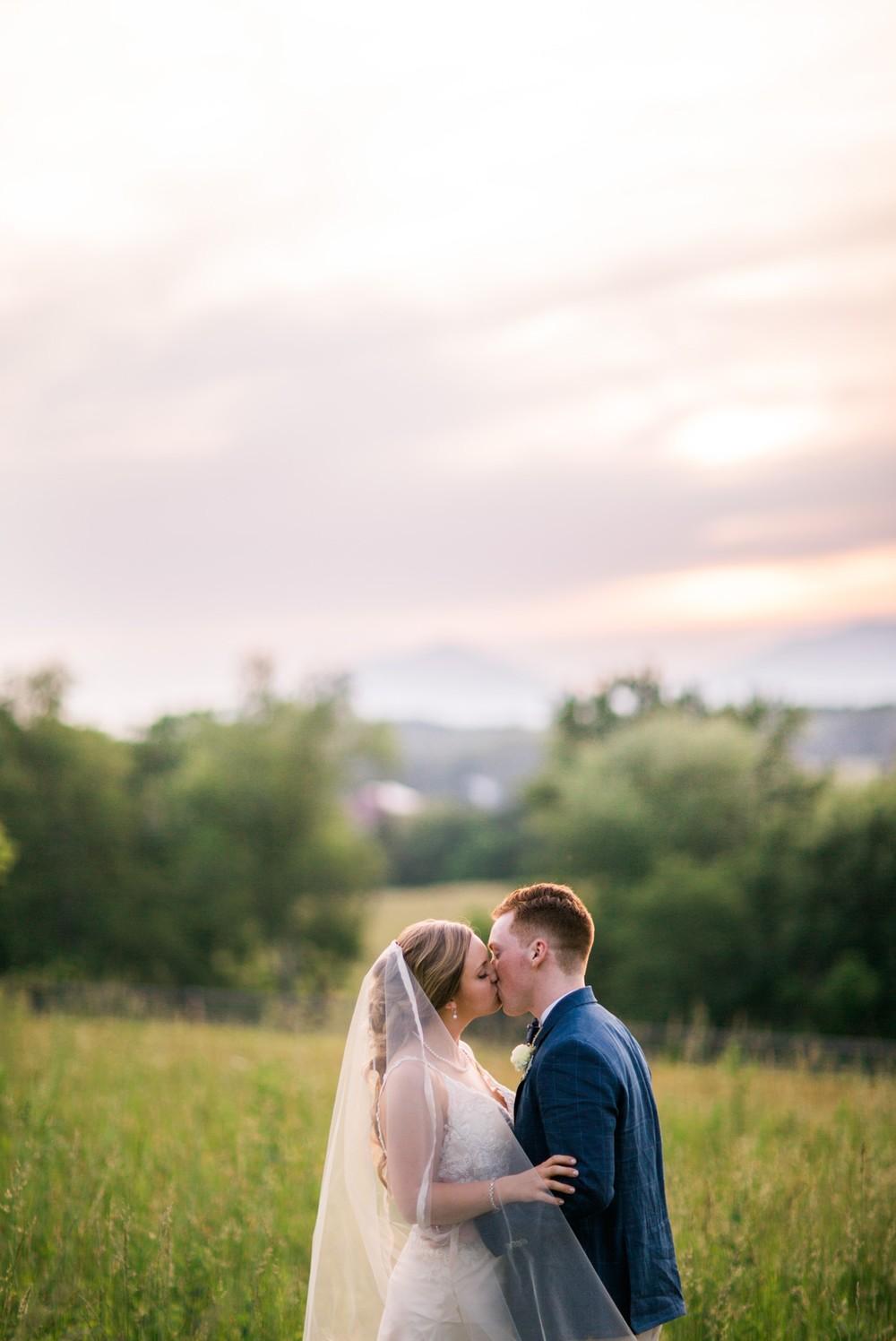 trivium_lynchburg_va_wedding_estate_wedding_photography_wedding_photographers (78).jpg