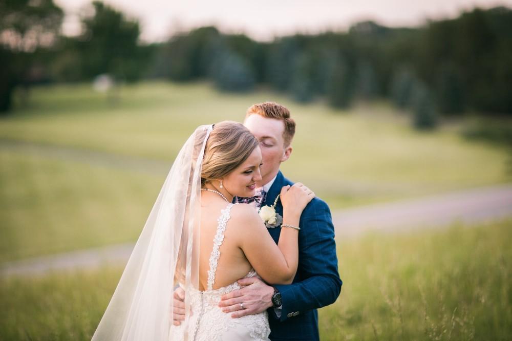 trivium_lynchburg_va_wedding_estate_wedding_photography_wedding_photographers (79).jpg