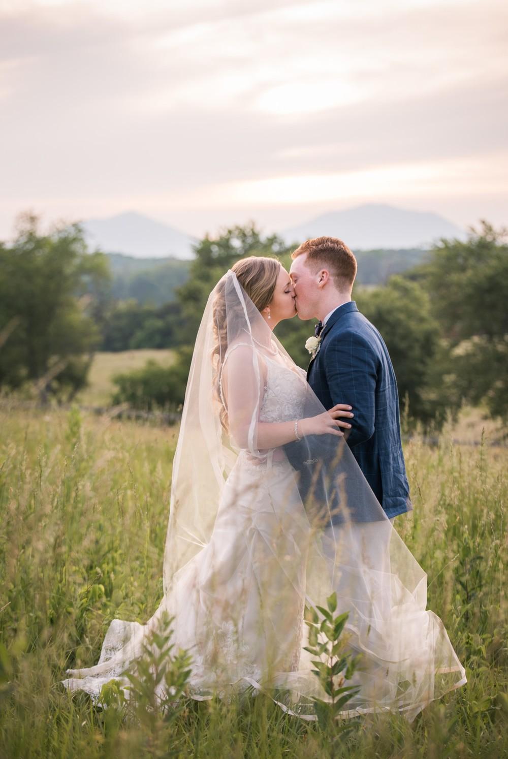 trivium_lynchburg_va_wedding_estate_wedding_photography_wedding_photographers (80).jpg