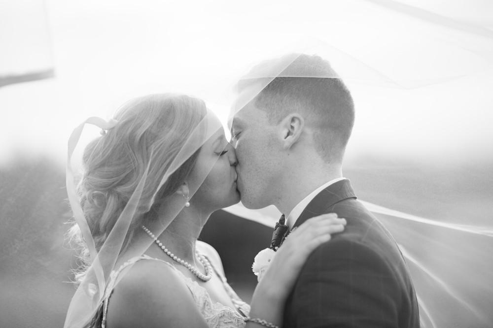 trivium_lynchburg_va_wedding_estate_wedding_photography_wedding_photographers (81).jpg