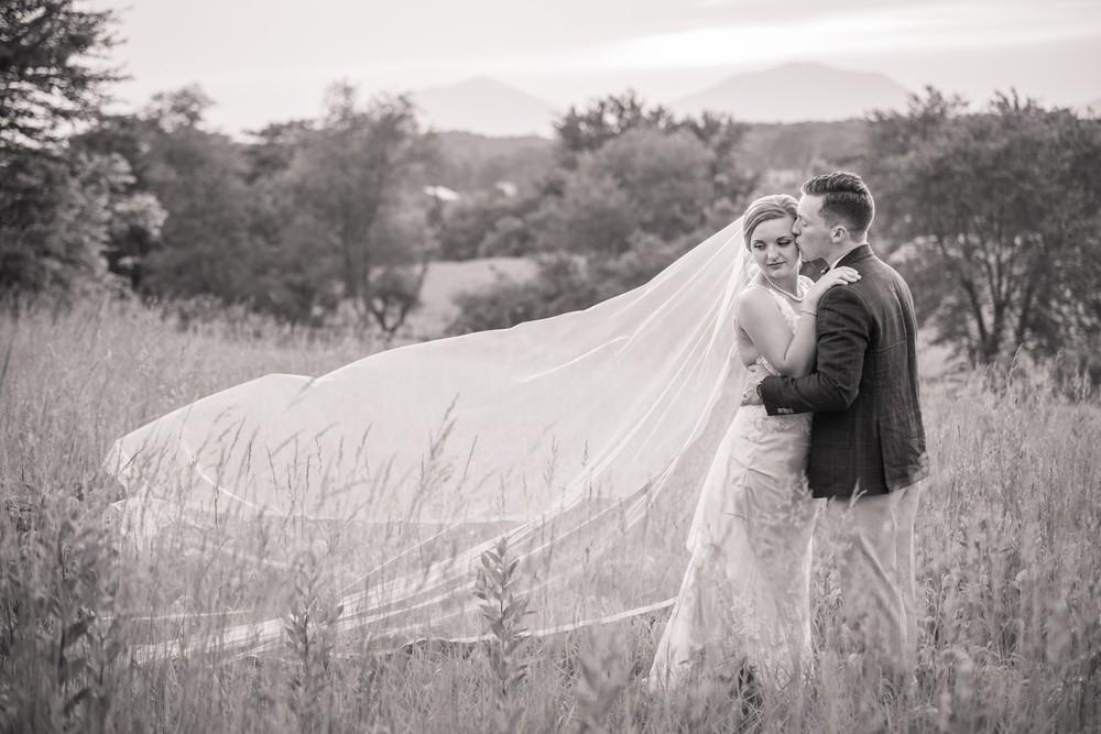 trivium_lynchburg_va_wedding_estate_wedding_photography_wedding_photographers (82).jpg