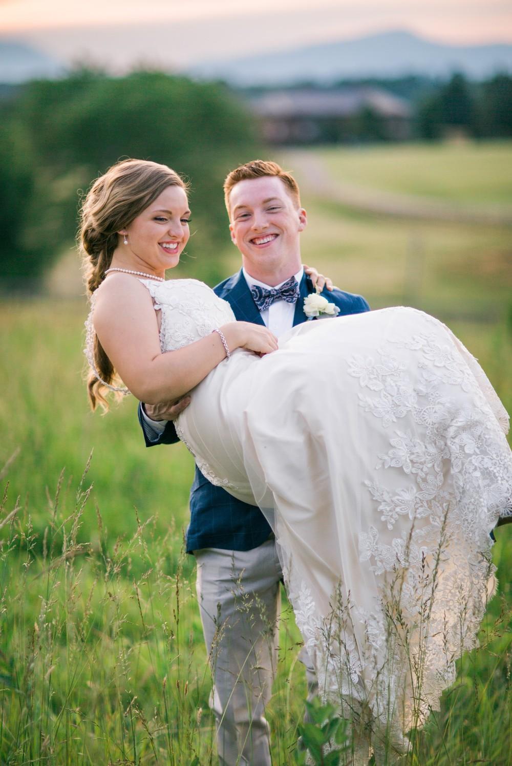 trivium_lynchburg_va_wedding_estate_wedding_photography_wedding_photographers (83).jpg