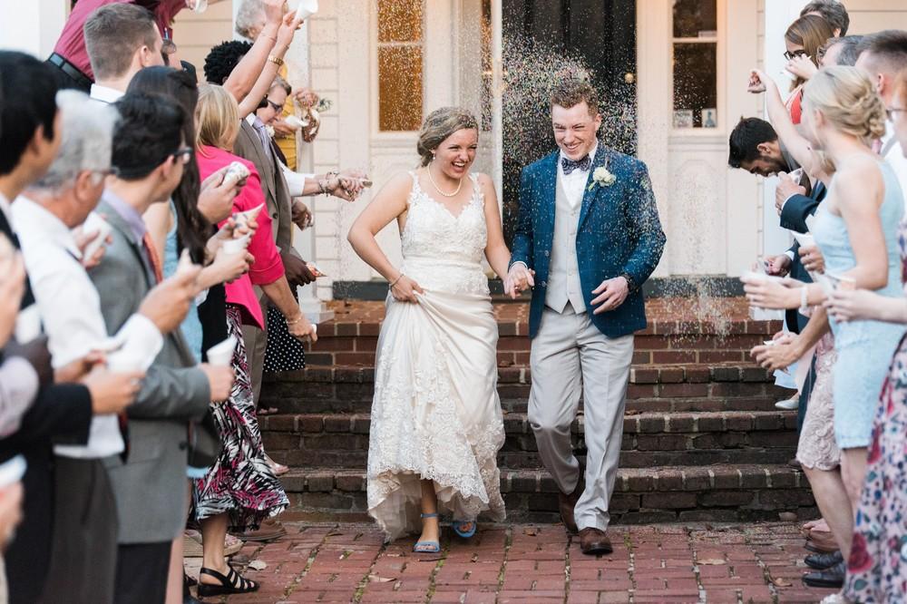 trivium_lynchburg_va_wedding_estate_wedding_photography_wedding_photographers (84).jpg