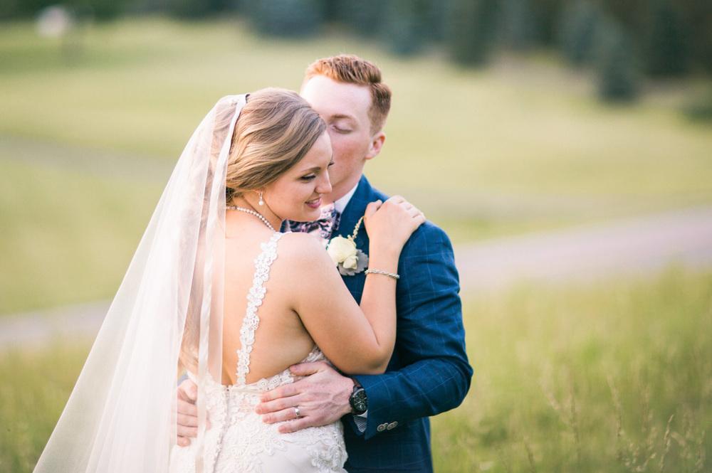 trivium_lynchburg_va_wedding_estate_wedding_photography_wedding_photographers.jpg