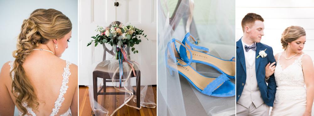 trivium_lynchburg_va_wedding_estate_wedding_photography_wedding_photography.jpg