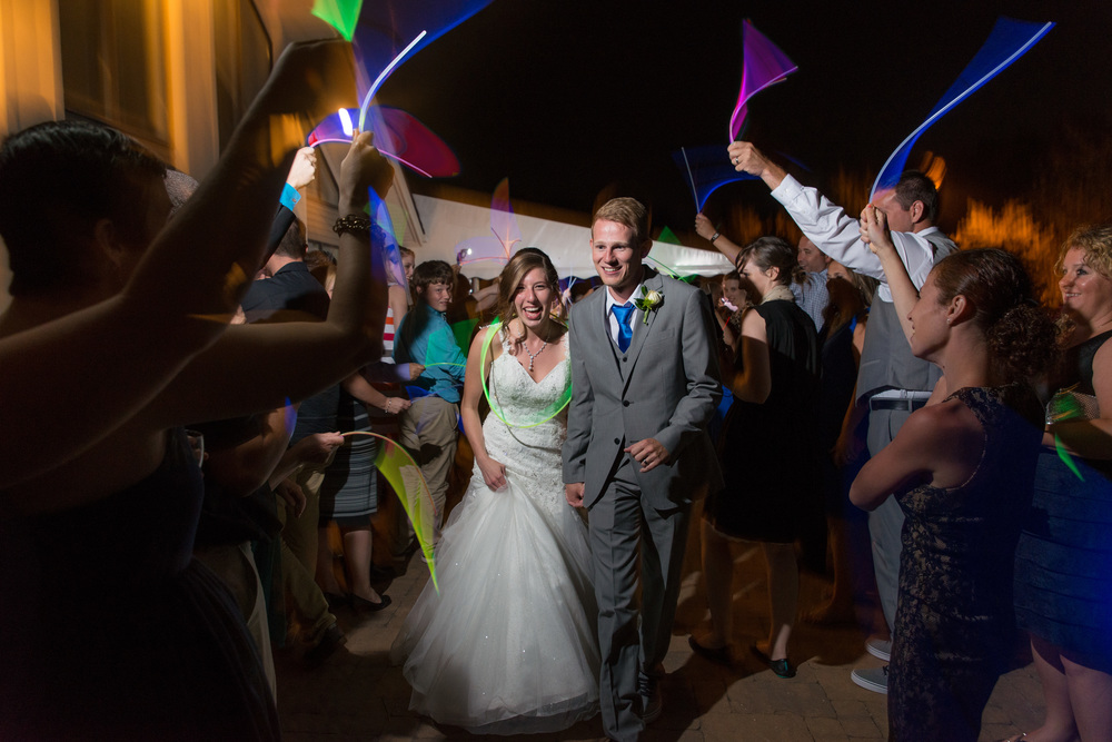 Wedding_1028.jpg