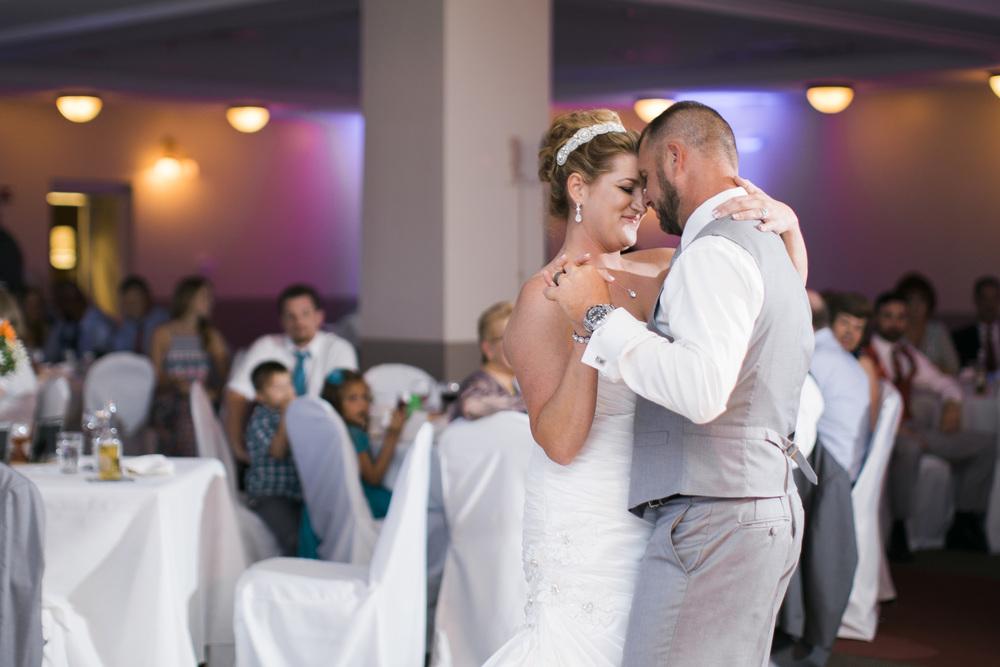Wedding366.jpg