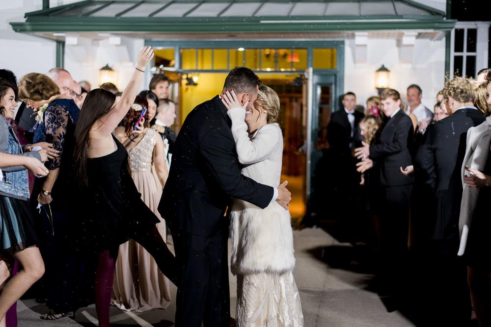 wedding20160102_0647.jpg