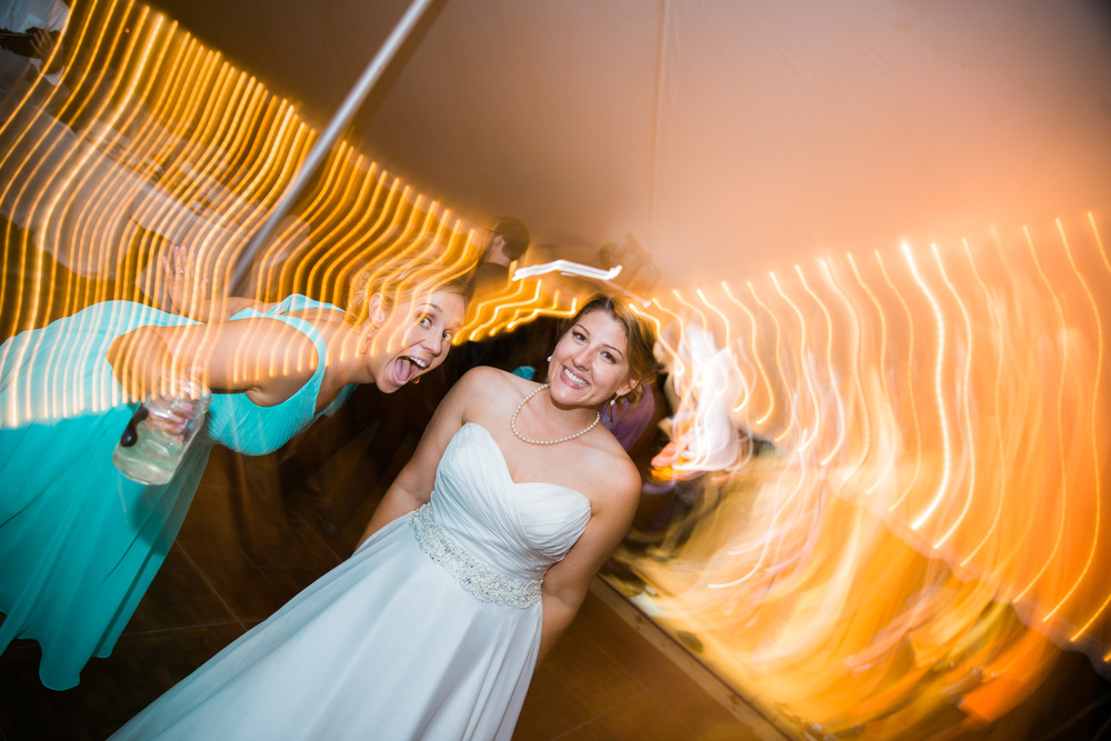 Va Wedding_Farm Wedding_Floating Lanterns_Va Wedding Photographer808.jpg