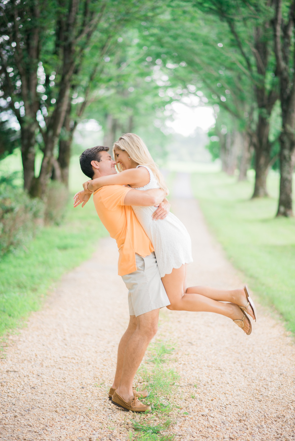 Va_Engagement_session_VA_wedding_photographers _Claytor_nature_Center_Bedford_VA944.jpg
