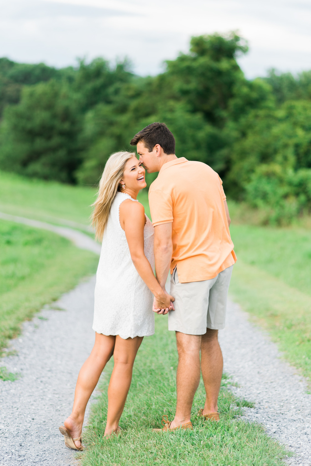 Va_Engagement_session_VA_wedding_photographers _Claytor_nature_Center_Bedford_VA950.jpg