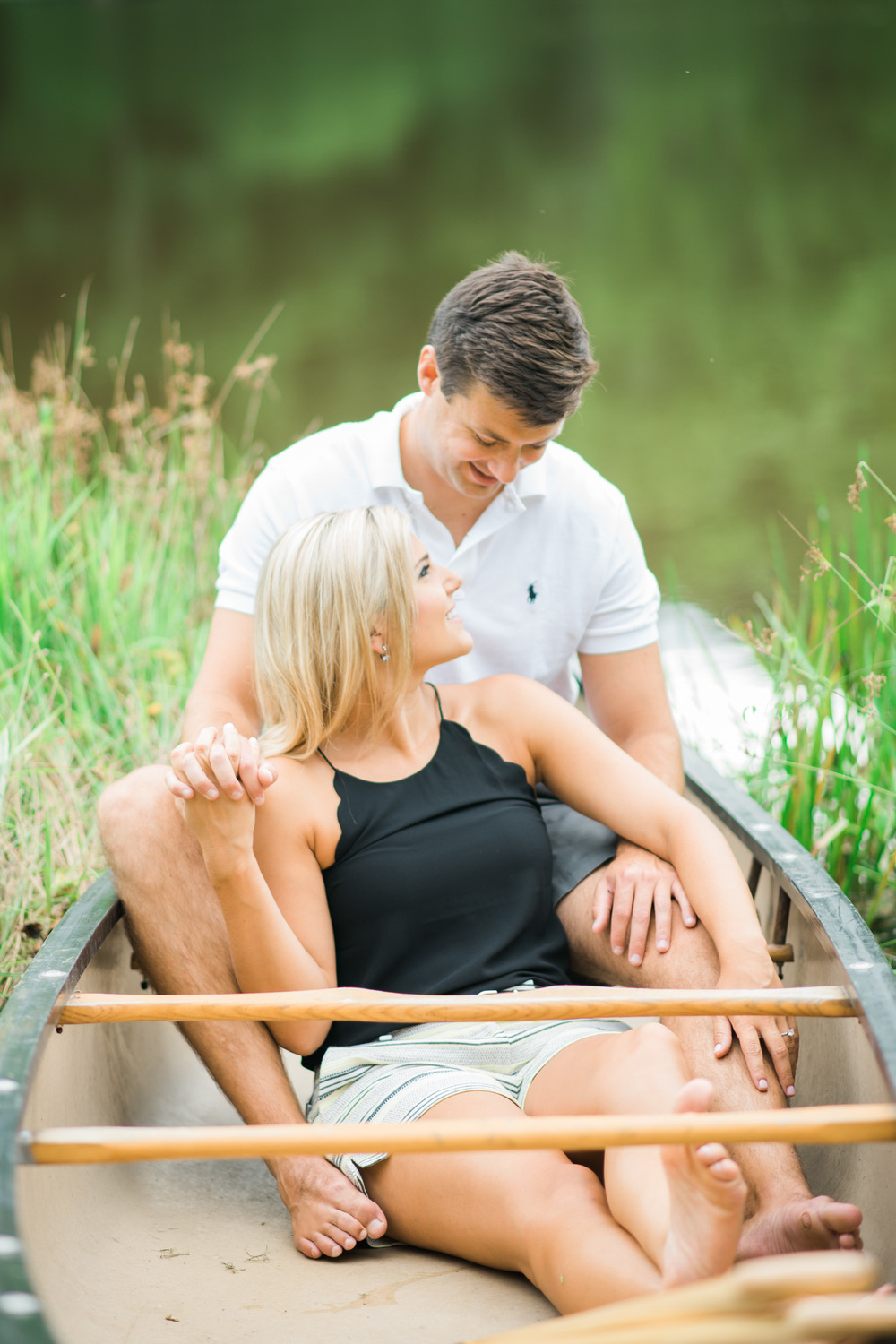 Va_Engagement_session_VA_wedding_photographers _Claytor_nature_Center_Bedford_VA955.jpg
