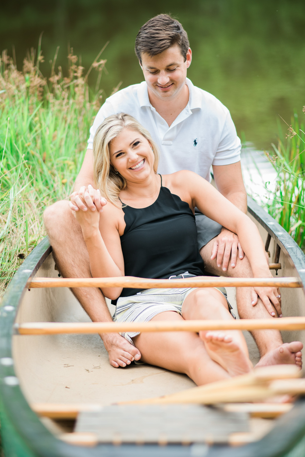 Va_Engagement_session_VA_wedding_photographers _Claytor_nature_Center_Bedford_VA956.jpg
