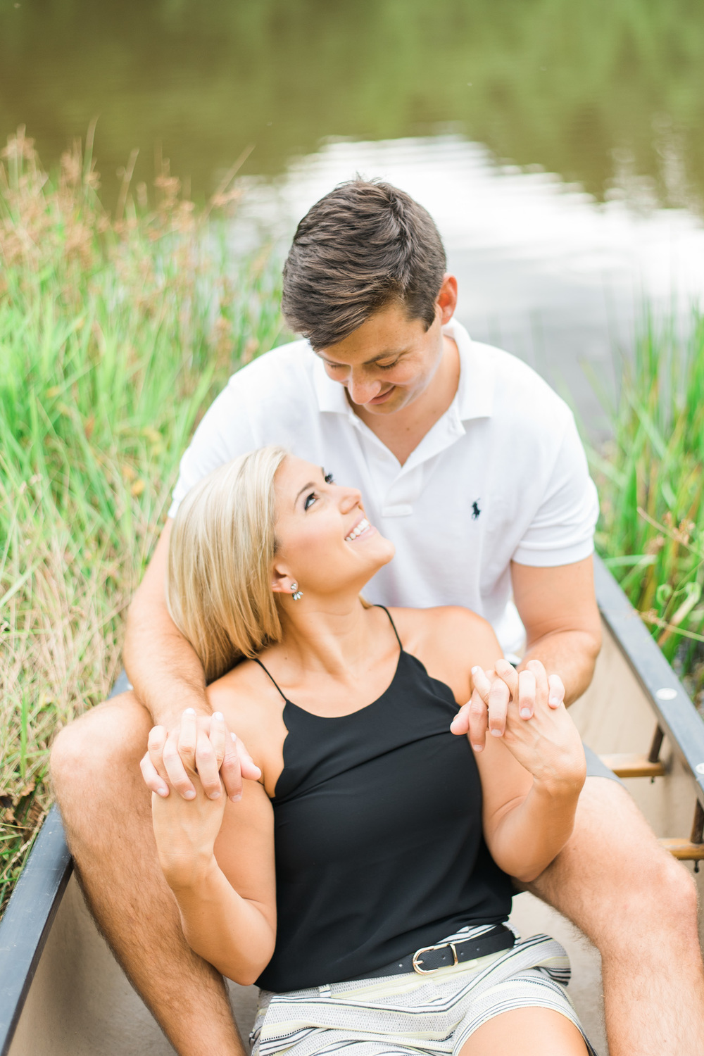 Va_Engagement_session_VA_wedding_photographers _Claytor_nature_Center_Bedford_VA957.jpg