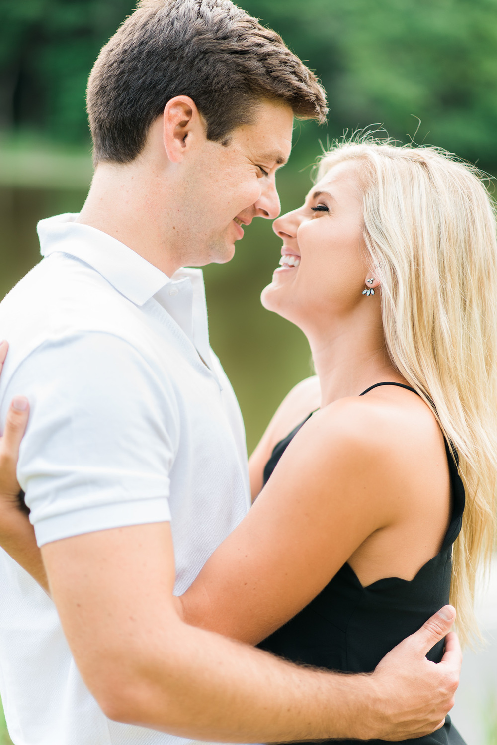 Va_Engagement_session_VA_wedding_photographers _Claytor_nature_Center_Bedford_VA961.jpg