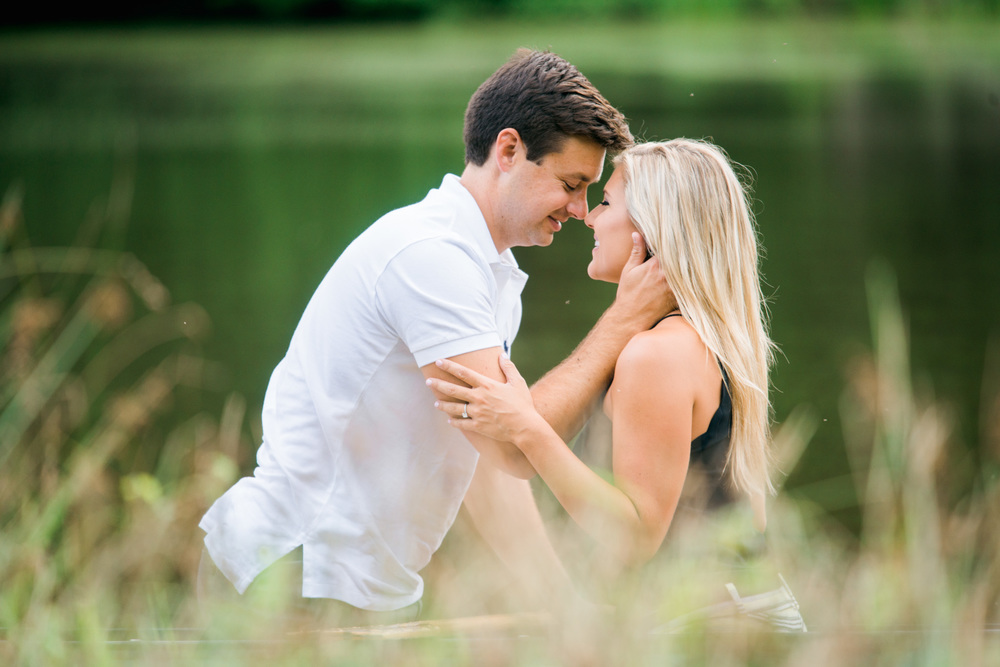Va_Engagement_session_VA_wedding_photographers _Claytor_nature_Center_Bedford_VA964.jpg