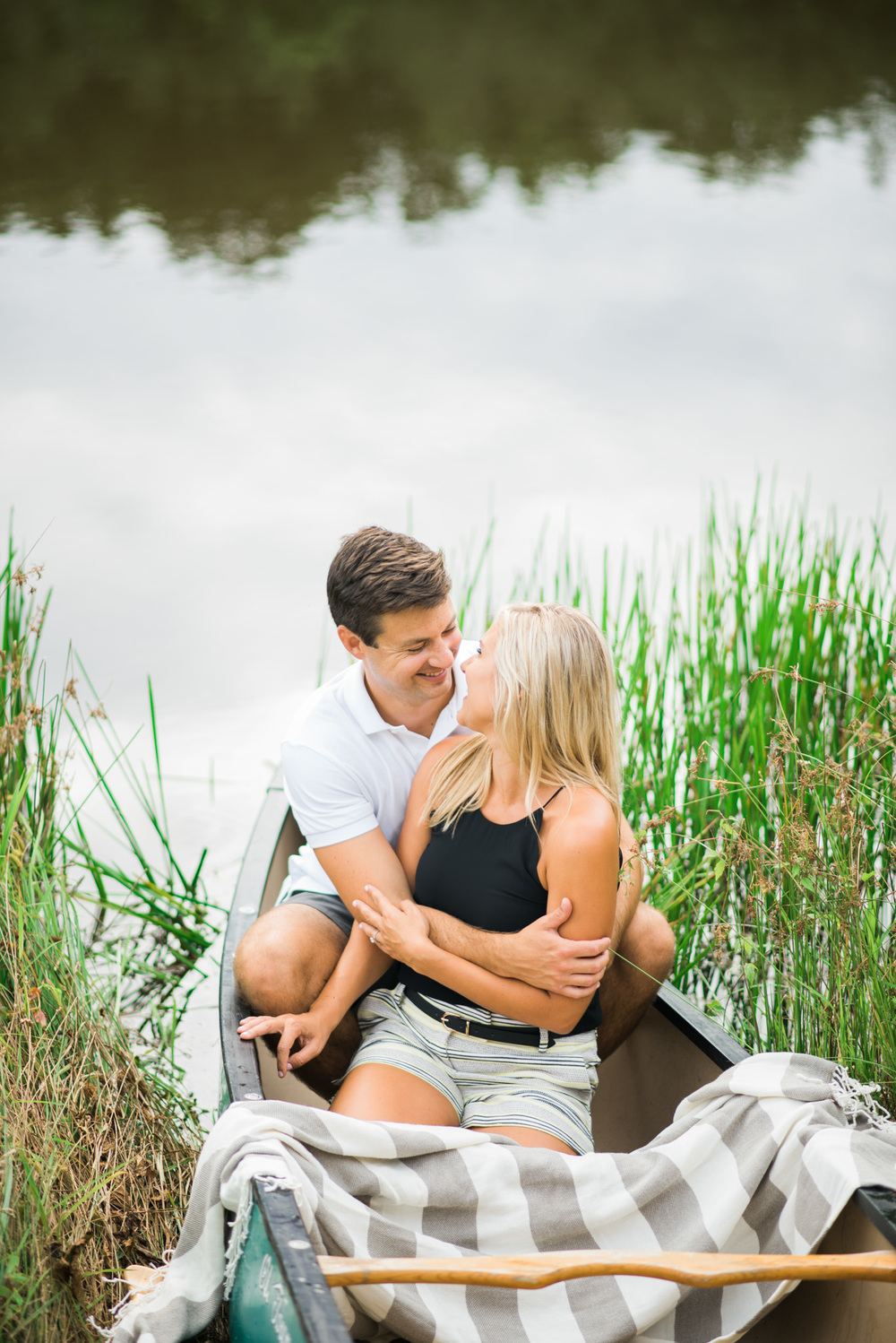 Va_Engagement_session_VA_wedding_photographers _Claytor_nature_Center_Bedford_VA966.jpg