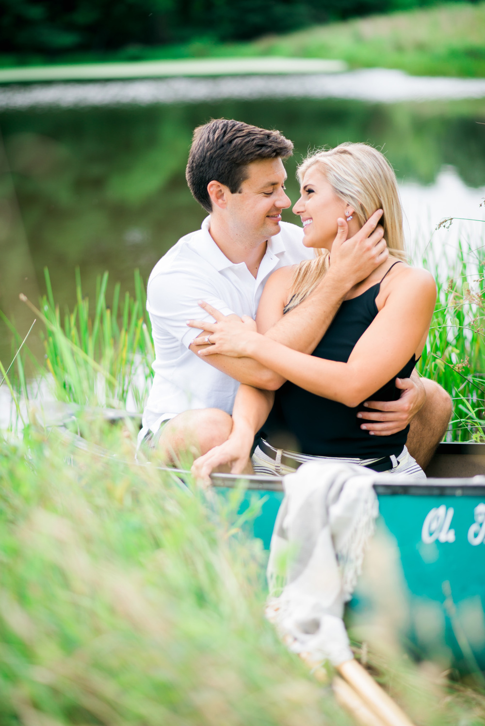 Va_Engagement_session_VA_wedding_photographers _Claytor_nature_Center_Bedford_VA967.jpg