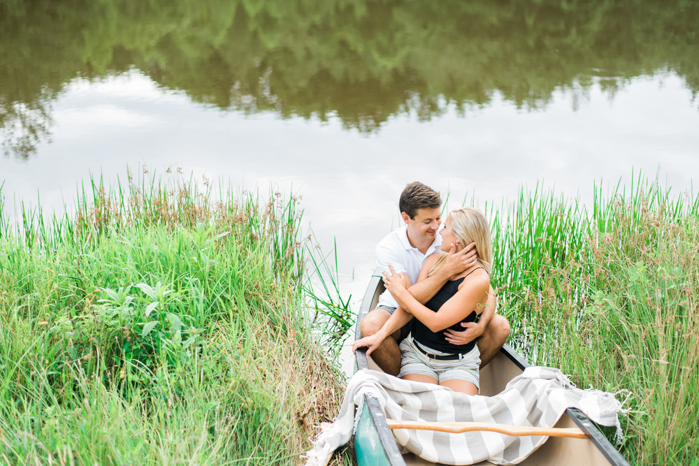 Va_Engagement_session_VA_wedding_photographers _Claytor_nature_Center_Bedford_VA968.jpg