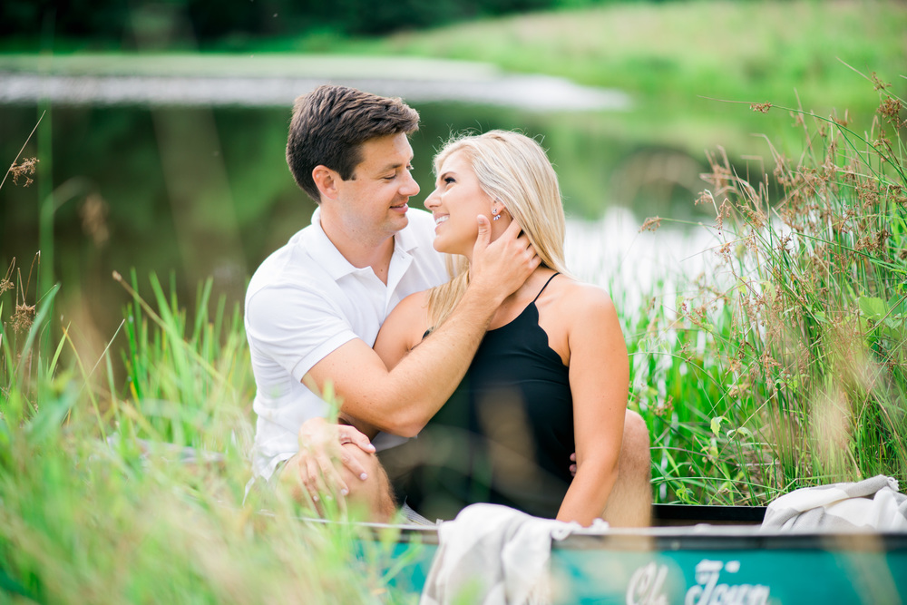 Va_Engagement_session_VA_wedding_photographers _Claytor_nature_Center_Bedford_VA969.jpg