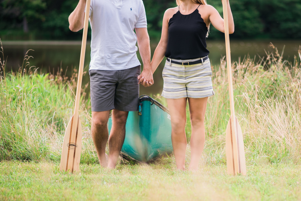 Va_Engagement_session_VA_wedding_photographers _Claytor_nature_Center_Bedford_VA971.jpg