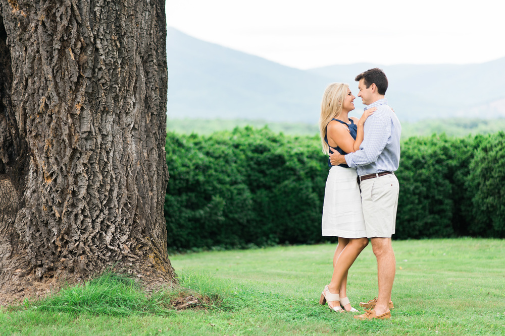 Va_Engagement_session_VA_wedding_photographers _Claytor_nature_Center_Bedford_VA974.jpg