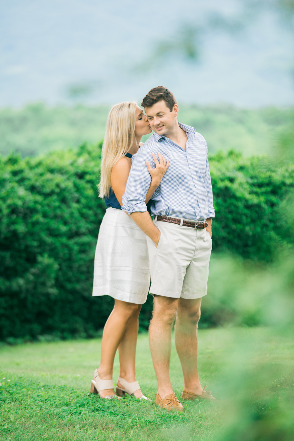 Va_Engagement_session_VA_wedding_photographers _Claytor_nature_Center_Bedford_VA973.jpg