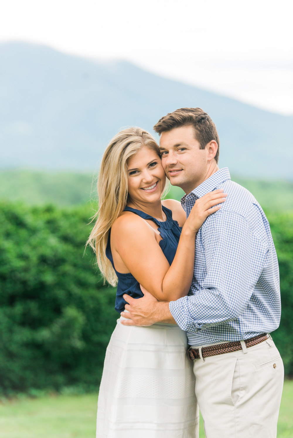 Va_Engagement_session_VA_wedding_photographers _Claytor_nature_Center_Bedford_VA976.jpg