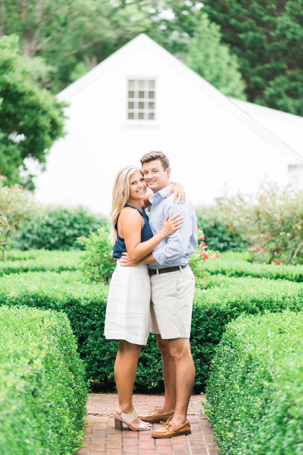 Va_Engagement_session_VA_wedding_photographers _Claytor_nature_Center_Bedford_VA978.jpg