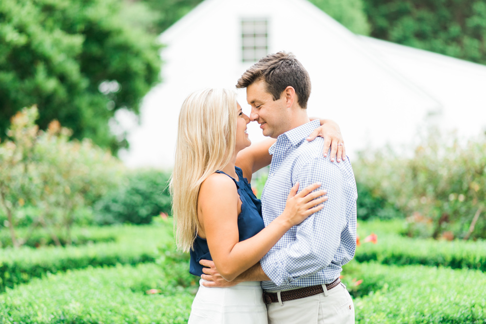 Va_Engagement_session_VA_wedding_photographers _Claytor_nature_Center_Bedford_VA979.jpg