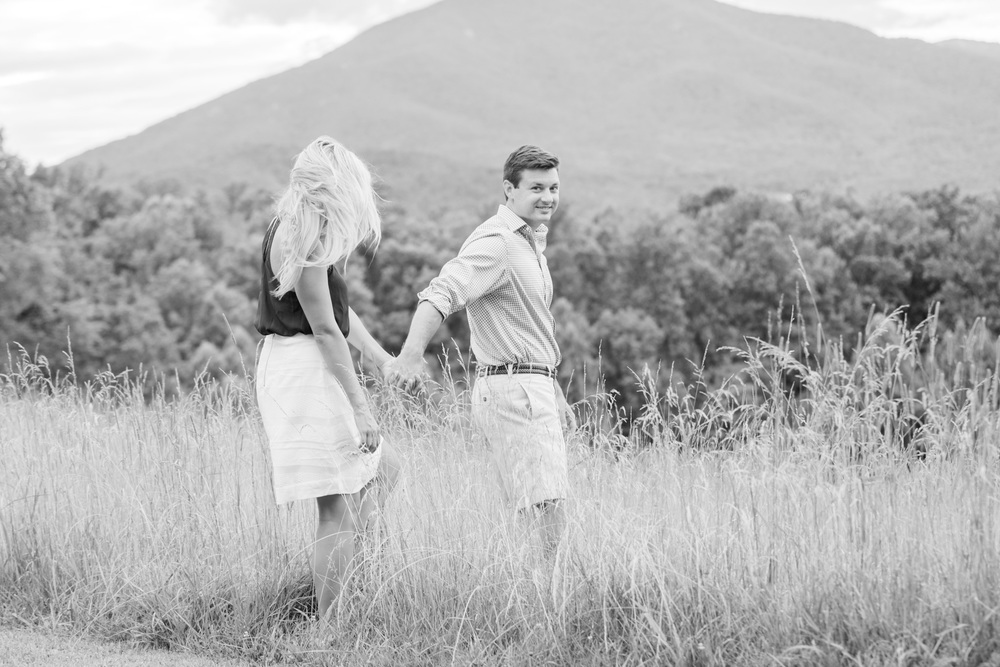 Va_Engagement_session_VA_wedding_photographers _Claytor_nature_Center_Bedford_VA981.jpg