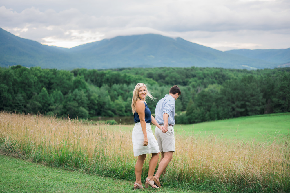 Va_Engagement_session_VA_wedding_photographers _Claytor_nature_Center_Bedford_VA980.jpg