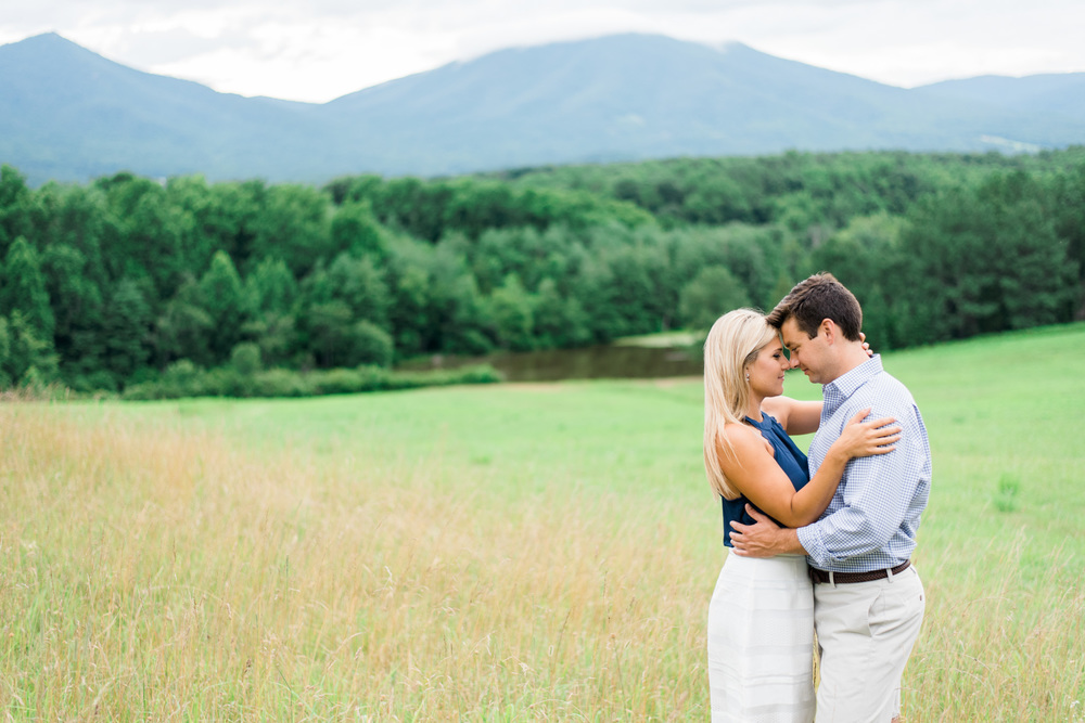 Va_Engagement_session_VA_wedding_photographers _Claytor_nature_Center_Bedford_VA982.jpg
