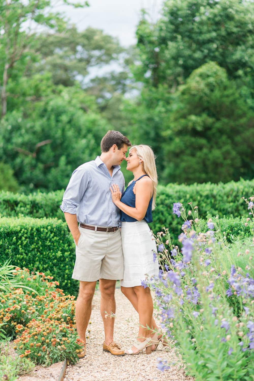 Va_Engagement_session_VA_wedding_photographers _Claytor_nature_Center_Bedford_VA984.jpg