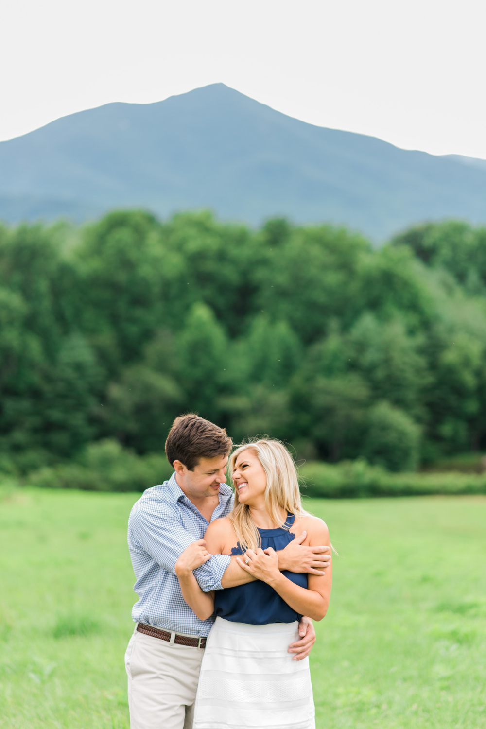 Va_Engagement_session_VA_wedding_photographers _Claytor_nature_Center_Bedford_VA987.jpg
