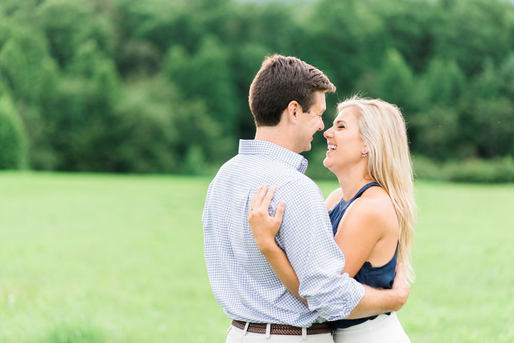 Va_Engagement_session_VA_wedding_photographers _Claytor_nature_Center_Bedford_VA992.jpg